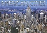 American Cities, Michael Heatley, 0785822453