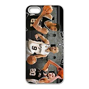 meilinF000Basketball Star Fashion Comstom Plastic case cover For Iphone 5smeilinF000