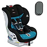 Best Britax USA Car Seats Convertibles - Britax USA Marathon ClickTight Convertible Car Seat With Review