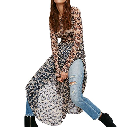 VFDFGN Women Spring Summer Vintage Elagant Floral print Lace Pattern long Sleeve tunic Dress sexy party dresses ladies chic vestidos Black - Mall The Natick