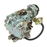 Partol Carburetor Fit 1965-1985 Ford