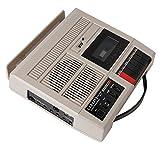 Califone Deluxe Cassette/Player Recorder - Califone CAS5272