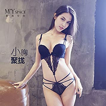 Poitrine plate asiatique porno