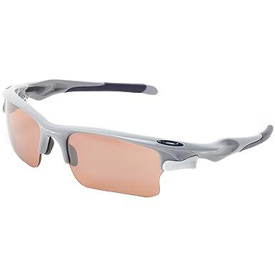 Oakley Jacket XL - Gafas de sol para hombre