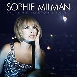 MILMAN, SOPHIE - IN THE MOONLIGHT