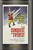 Conquest of the Everest