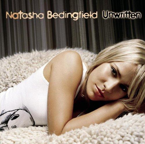 Natasha Bedingfield - Numbers 1 2004 - Zortam Music