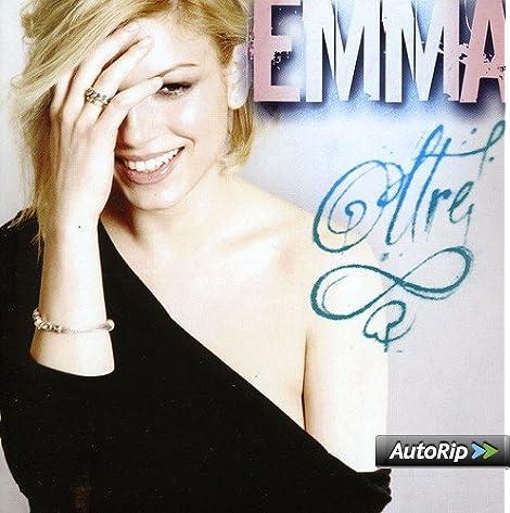 Emma marrone calore mp3 scarica