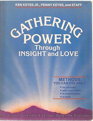 кен кейес учебник высшего сознания