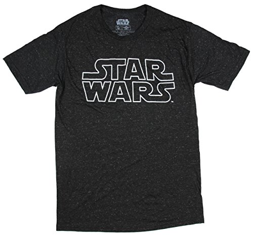Star Wars Licensed Graphic T Shirt