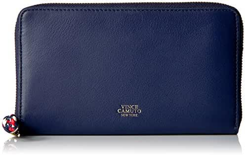 Vince Camuto Chana Wallet