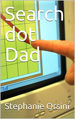 search-dot-dad