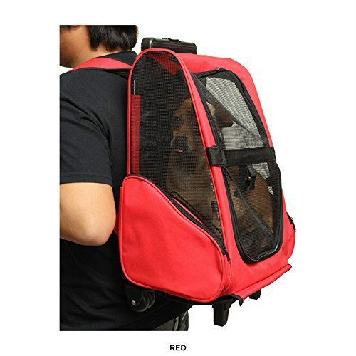Meiying Roll Pet Travel for and