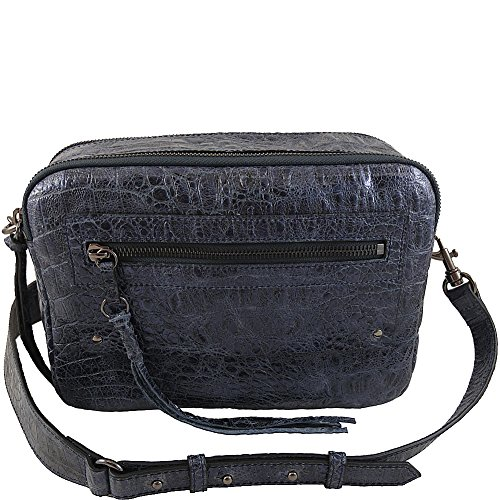 joelle-hawkens-by-treesje-lidia-large-camera-crossbody-blue-ice