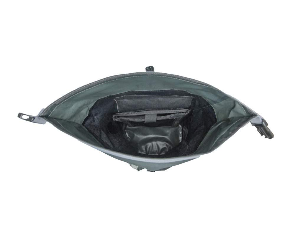DRYFT Fishing Waders BKCNTRY Waterproof Backpack