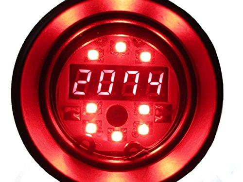 Most Popular Shift Light Gauges