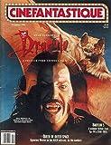 Cinefantastique (December, 1992, Volume 23, #4)