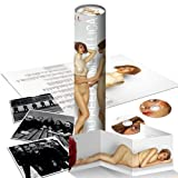 Lou & Metallica Reed: Lulu (Limited Deluxe Tube Edition) (Audio CD)