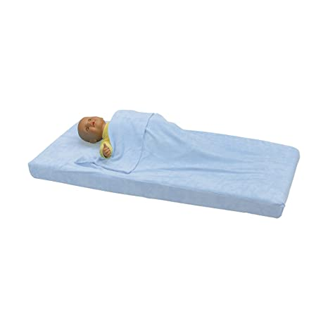 bricout – Ropa – Sábana bajera/saco de dormir esponja Stretch extensible 260 gr/