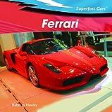 Ferrari, Rebecca Hawley, 1404236406