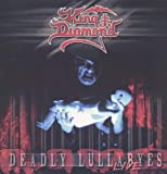 Deadly Lullabyes Live ( Original 2004 Press )