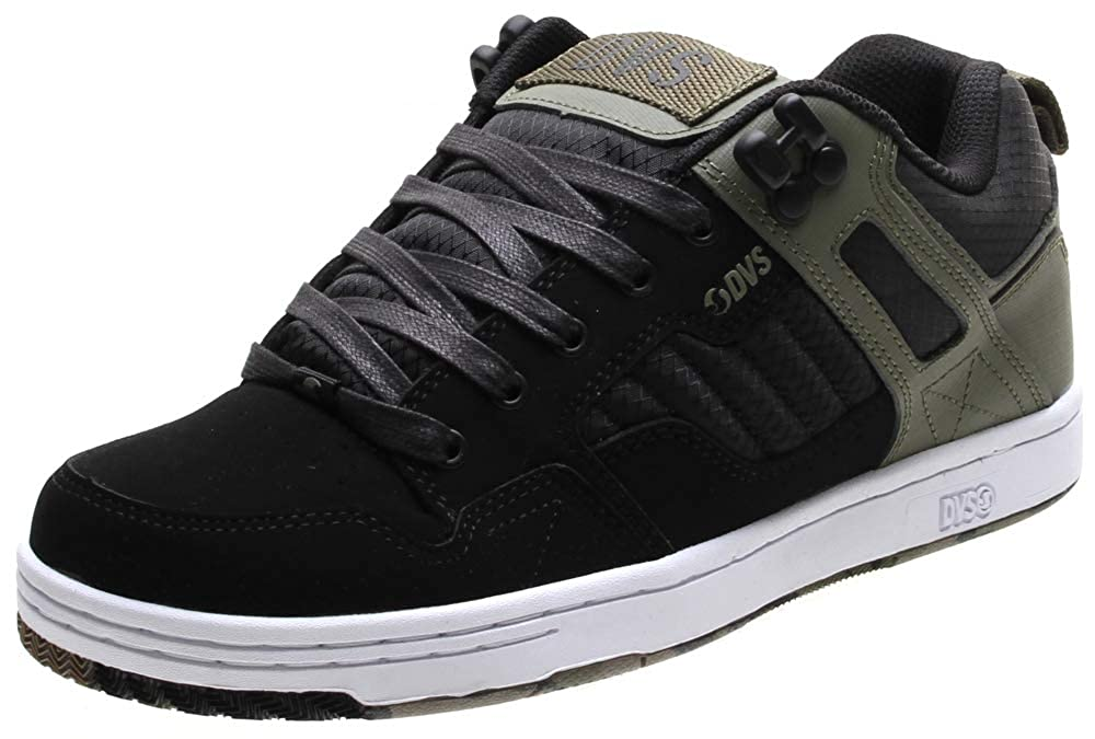 DVS Shoes Enduro 125, Chaussures de Skateboard Homme