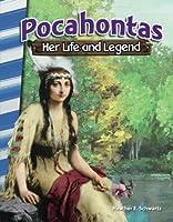 Pocahontas: Her Life and Legend (Social Studies Readers)
