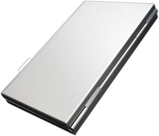 Runme Llevar la Tarjeta de Memoria TF Tarjeta SD Micro Case 24 ...