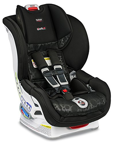 Britax Marathon ClickTight Convertible Car Seat $211.99 (Was $340) + More Britax Deals **Today Only**