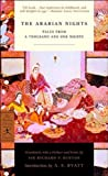 1000 arabian nights - The Arabian Nights: Tales from a Thousand and One Nights (Modern Library Classics)