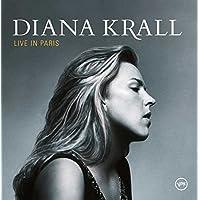 Live In Paris (2LP Vinyl)
