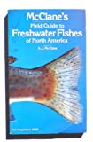 McClane's Freshwater Fish in America, A. J. McClane, 0030211166