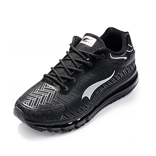 Running Black Sneakers Shoes Air Onemix Trainers Mens Cushion Sports Cheetah tzAAHX