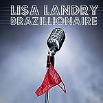 Becoming A Jew | Lisa Landry