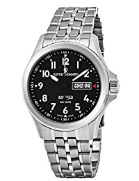 Revue Thommen Airspeed Mens Watch 16020.2137