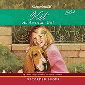 Kit: An American Girl | Valerie Tripp