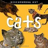 Cats, John Harris and Catherine Lorenz, 0892369515