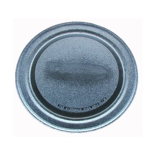 thermador-microwave-glass-turntable-plate-tray-14-1-8-in