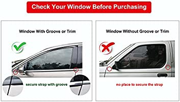 Side Window Sunshades Car Front Driver Shade-Intended For Most Sedans-Reduce 43F