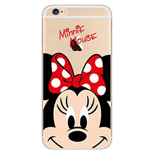 iPhone 6 6S / iPhone 6 6S Plus,
