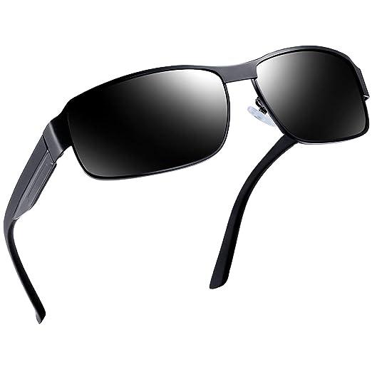 Men Sunglass Polaroid Driving Mens Polarized Sun Joopin Glasses Sunglasses kOZuXTPi