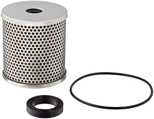 SMC AMG-EL450 Water Separator Replacement Element, For use with AMG450 by SMC