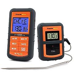TP-07 Wireless Remote