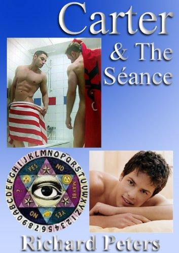 something also think, public sauna blowjob theme interesting, will take