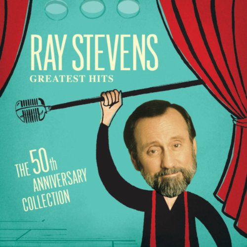 Ray Stevens - The Streak