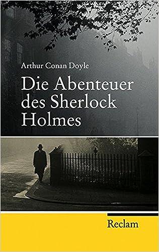 Sherlock Holmes Pdf Ita
