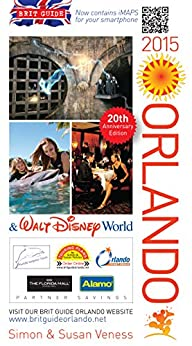 brit guide to orlando pdf