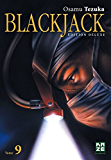 Blackjack Vol. 9