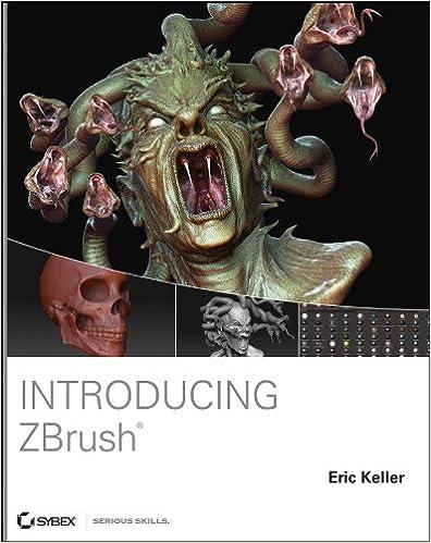 pixologic zbrush 3.1 free download