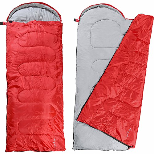 Ecws Sleeping Bags - 8